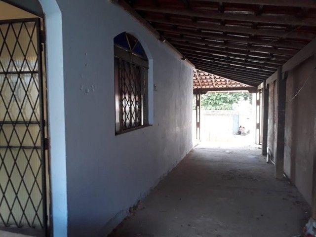 Casa para comprar Nova Baden Betim - Foto 2