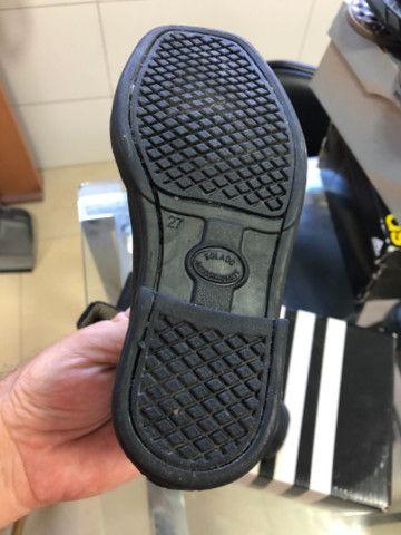 Bota Palma boots  - Foto 3