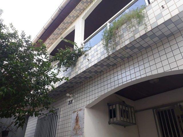 Casa Centro Marituba