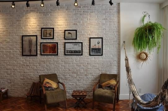 Apartamento na Rosa E Silva