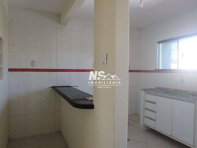 Ilhéus - Casa Padrão - São Francisco - Foto 5