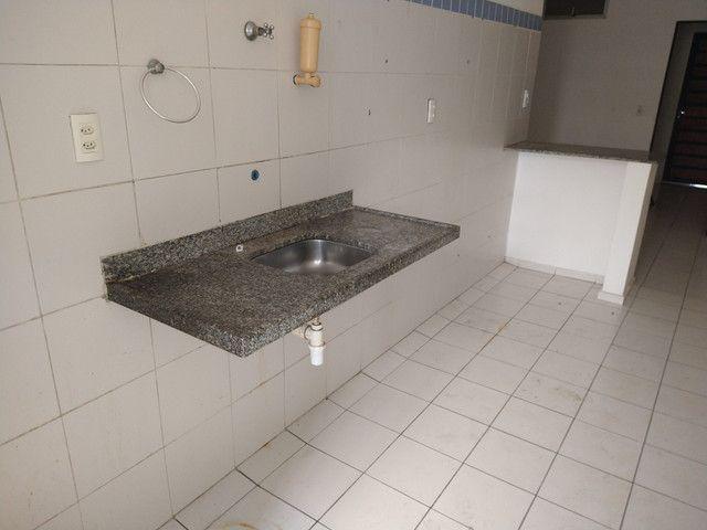 Apartamento para aluguel, 1 quarto, 1 suíte, 1 vaga, Vermelha - Teresina/PI - Foto 10