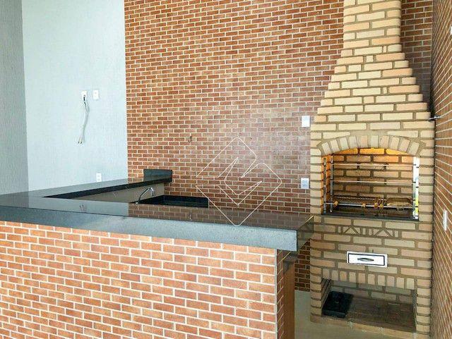 Sobrado à venda, 260 m² por R$ 850.000,00 - Jardim Presidente - Rio Verde/GO - Foto 7