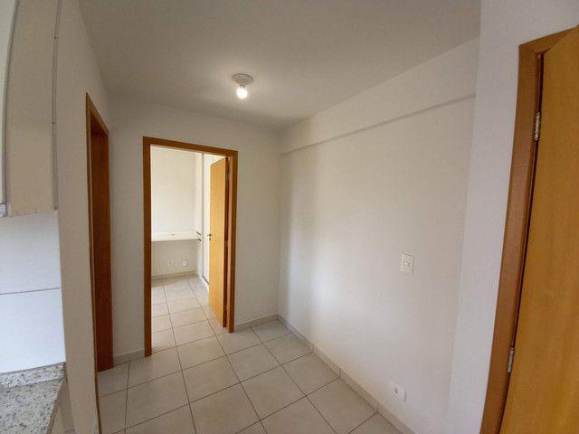 Kitchenette/conjugado para alugar com 1 dormitórios em Zona 07, Maringá cod: *9 - Foto 5