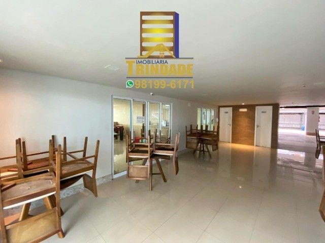 Apartamento Duplex Na Ponta D Areia ,Nascente ,143m ,3 Quartos  - Foto 3