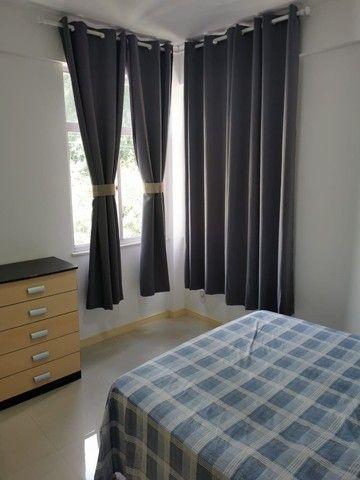 Aluga-se Apartamento na Barra  - Foto 4