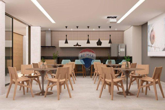 Apartamento com 2 quartos (1 suíte) à venda, 77 m² a partir de R$ 337.568 - Nova São Pedro - Foto 7