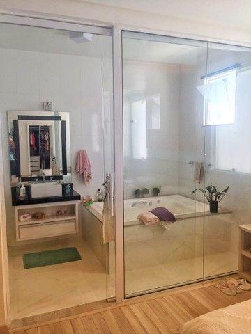 Casa 3 quartos com piscina no Cond. Nova Gramado - Juiz de Fora - MG - Foto 7