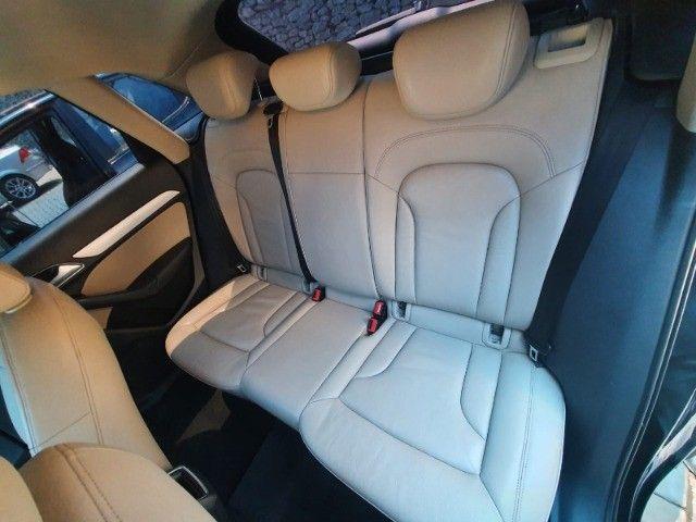 Audi Q3 1.4 Tfsi 2016 - Foto 4