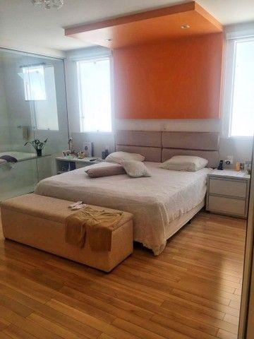 Casa 3 quartos com piscina no Cond. Nova Gramado - Juiz de Fora - MG - Foto 3