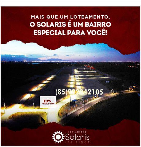 Solares--Gererau == financiado !! - Foto 18