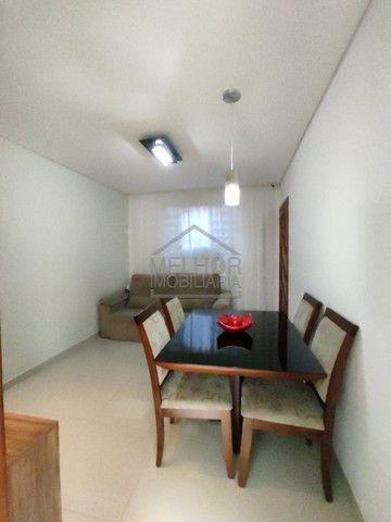 Apartamento 2 Quarto -  Santa Amélia. - Foto 7