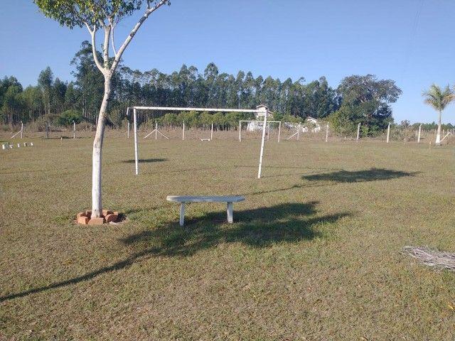 Chácara, Sítio, a Venda com 22.000 m² com 4 Quartos, Sendo 1 Suíte, Toda Formada a 3 km da - Foto 13