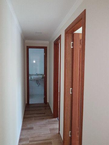 Apartamento Santa Teresa - Foto 2