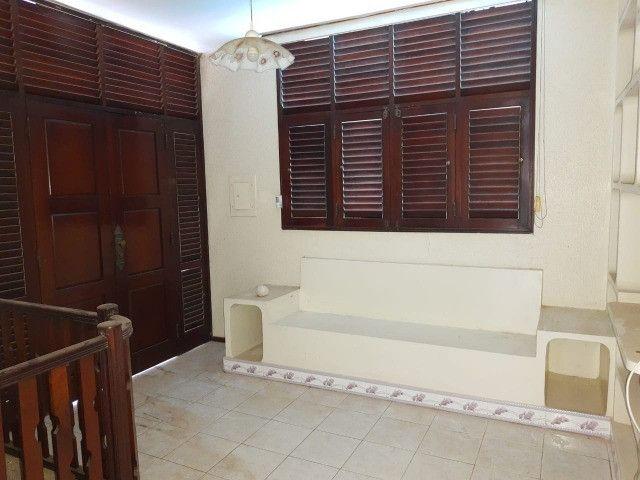 Promoção! Excelente Casa de R$ 750 mil reais  por R$ 600 mil reais!!!!!!!!!! - Foto 14