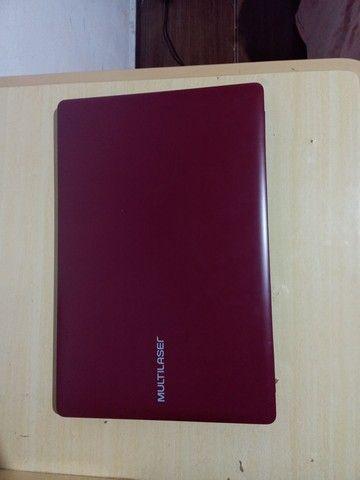 notebook miltilaser - Foto 2