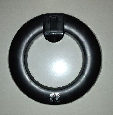 Base ventilador Arno
