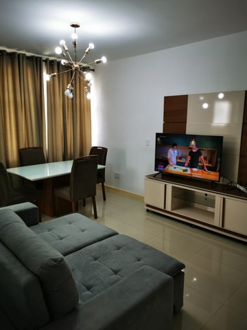 Aluga-se Apartamento na Barra  - Foto 3