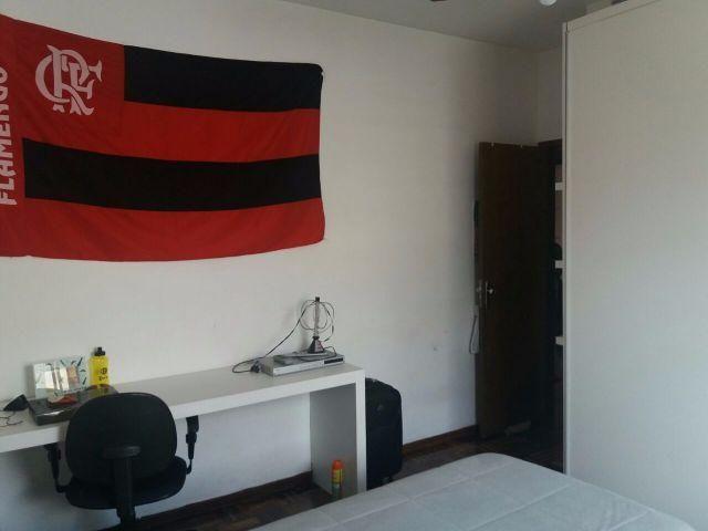 Apartamento 3 Quartos (1 suíte) c/Garagem e Elevador - São Mateus - Foto 9