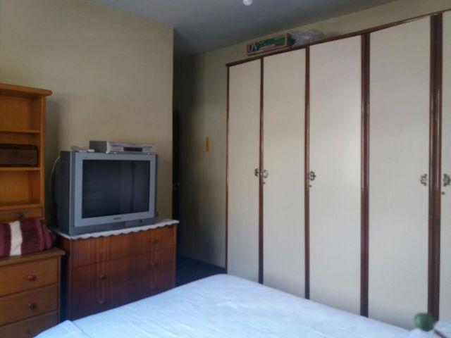 Apartamento 3 Quartos (1 suíte) c/Garagem e Elevador - São Mateus - Foto 7