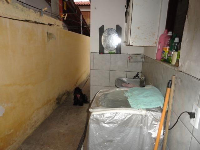 CA0098 - Casa 318m², 3 Quartos, 10 Vagas, Sapiranga, Fortaleza - Foto 10
