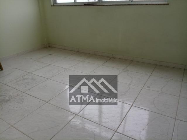 Apartamento à venda com 2 dormitórios em Olaria, Rio de janeiro cod:VPAP20086 - Foto 14