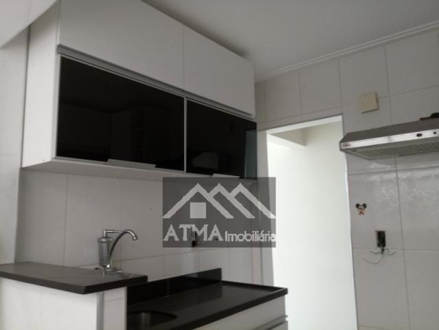 Apartamento à venda com 2 dormitórios em Olaria, Rio de janeiro cod:VPAP20086 - Foto 17