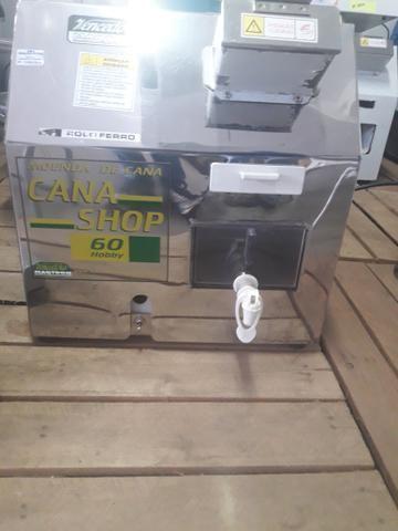 Cana shop (Usada)