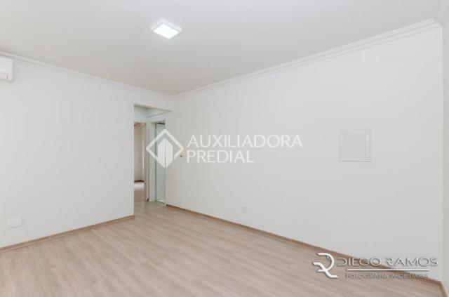 Apartamento para alugar com 2 dormitórios em Nonoai, Porto alegre cod:230266 - Foto 6