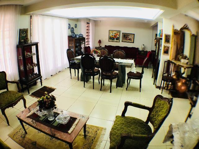 Casa com 4 quartos no Setor Sul - 548 m2 de Terreno. Esquina com a Rua 115 - Foto 8