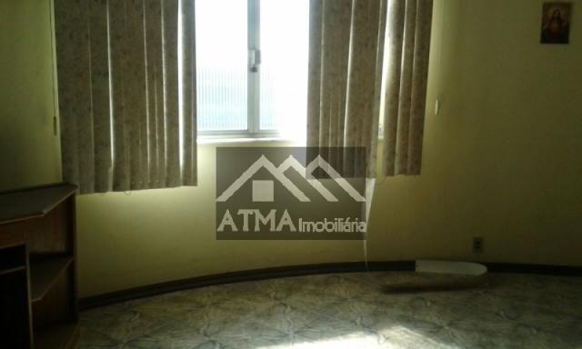 Apartamento à venda com 3 dormitórios em Olaria, Rio de janeiro cod:VPAP30030 - Foto 16