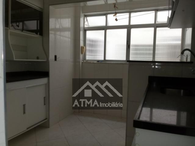 Apartamento à venda com 2 dormitórios em Olaria, Rio de janeiro cod:VPAP20086 - Foto 15