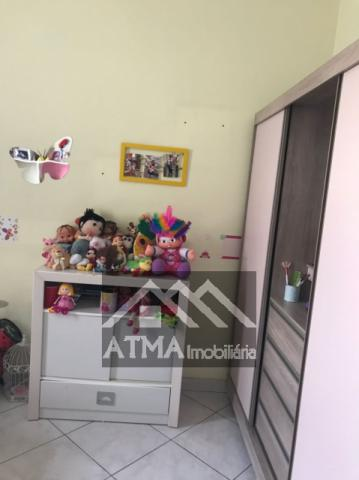 Apartamento à venda com 2 dormitórios em Olaria, Rio de janeiro cod:VPAP20134 - Foto 8