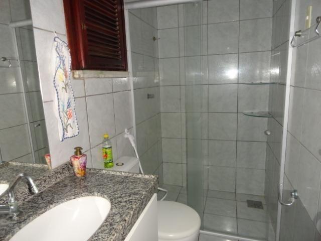 CA0098 - Casa 318m², 3 Quartos, 10 Vagas, Sapiranga, Fortaleza - Foto 18