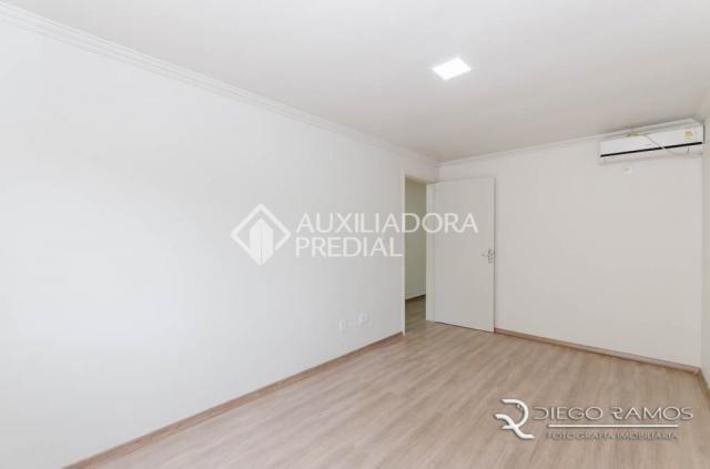 Apartamento para alugar com 2 dormitórios em Nonoai, Porto alegre cod:230266 - Foto 13