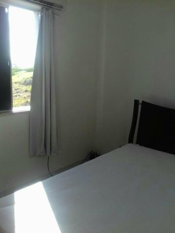 Excelente apartamento no Vila Velha
