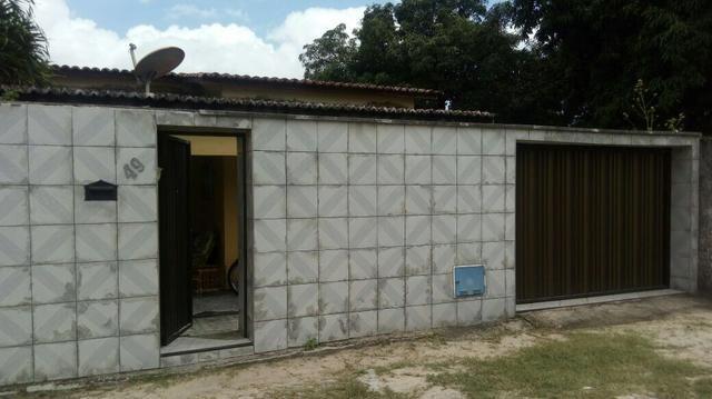 Imóvel em Itaitinga (Região Metropolitana)