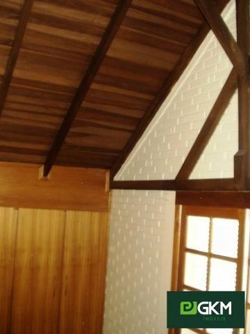 Linda casa 02 dorm., Campestre, São Leopoldo - Foto 13