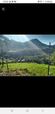 Vendo terreno 12 X 30 - área Rural no contrato - Foto 4