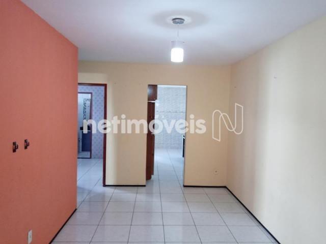 Casa para alugar com 3 dormitórios em Serrinha, Fortaleza cod:727624