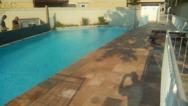 Excelente Apartamento Sulacap, 2 quartos, 60m², Portal do Bosque - Foto 9