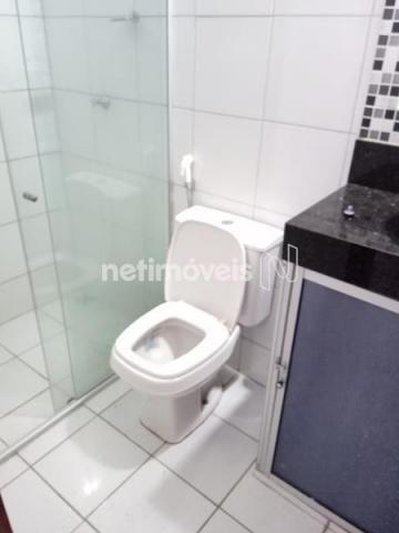 Casa para alugar com 3 dormitórios em Serrinha, Fortaleza cod:727624 - Foto 16
