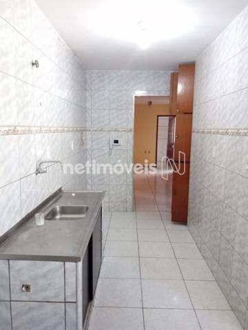 Casa para alugar com 3 dormitórios em Serrinha, Fortaleza cod:727624 - Foto 19
