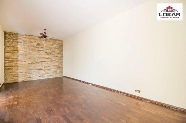 Casa para alugar com 4 dormitórios em Caiçara, Belo horizonte cod:P338 - Foto 3