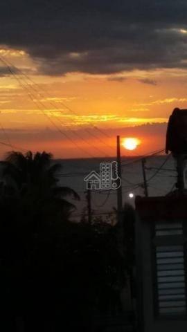 Casa com 3 dormitórios à venda, 300 m² por R$ 450.000,00 - Porto da Aldeia - São Pedro da  - Foto 20