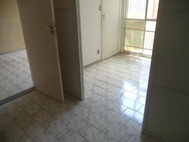 Apartamento para aluguel, 2 quartos, lagoinha - belo horizonte/mg - Foto 8