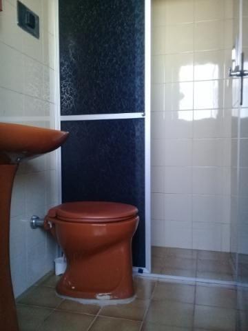 Apartamento para alugar com 2 dormitórios em Centro, Caxias do sul cod:11470 - Foto 5