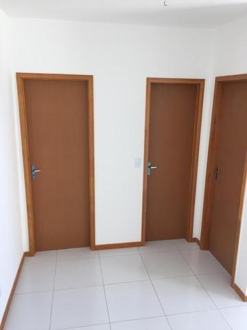 Alugo apartamento na Serraria - Foto 3