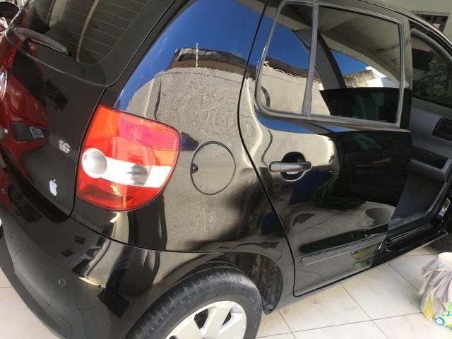 VW - FOX ROUTE 1.6 completo , ano 2009/2009, REVISADO , CARRO DE GARAGEM - Foto 14