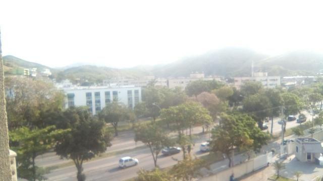 Excelente Apartamento Sulacap, 2 quartos, 60m², Portal do Bosque - Foto 2